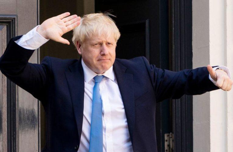 Британскому премьер-министру ищут замену