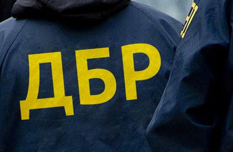 ДБР розкрило факт привласнення правоохоронцями заарештованих контрафактних сигарет