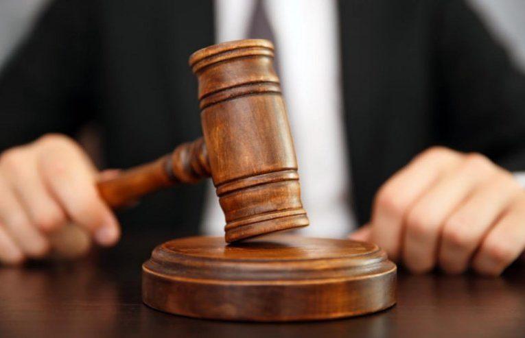Суд запретил распространять пасквиль Кипиани о Стусе со лживой информацией о Медведчуке. Очередная грязная провокация провалилась –  ОПЗЖ