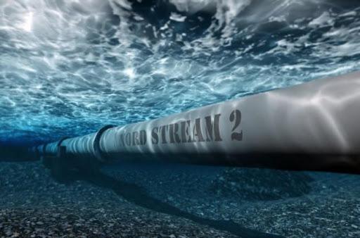 Польща оштрафувала «Газпром» на 6 мільярдів євро у справі про «Північний потік-2»