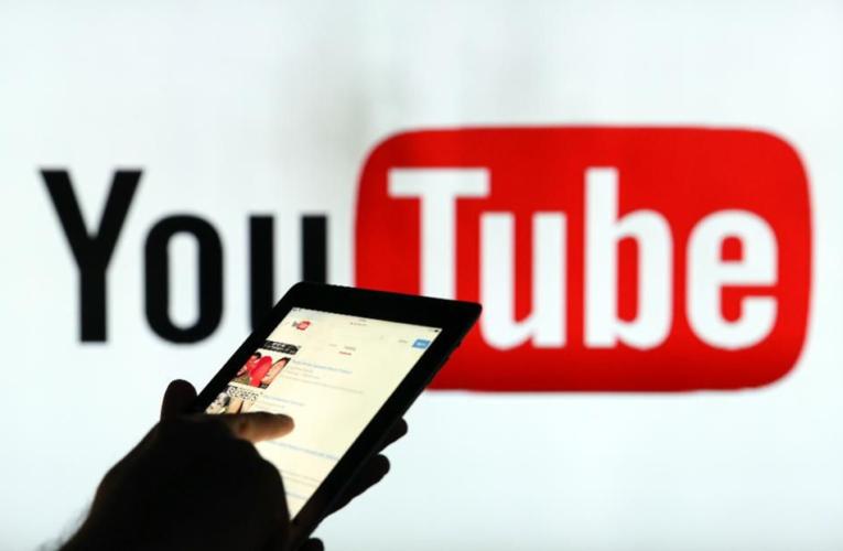 Закрытие YouTube-канала Медведчука – агония американцев