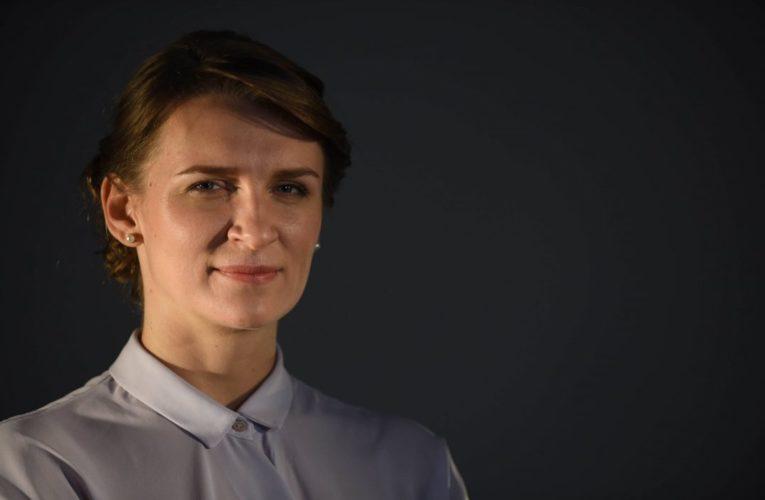 Соломія Бобровська: Вибори в Грузії та Молдові: шанс для українського лідерства