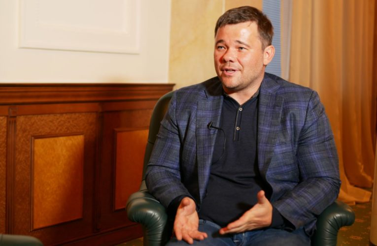 Зеленський не міг не знати, що КС готує скандальне рішення – Богдан