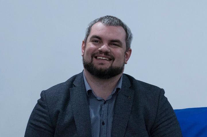 Андрій Гук: «Правовляддям» по Конституції або нові інструменти від Криворізької школи права