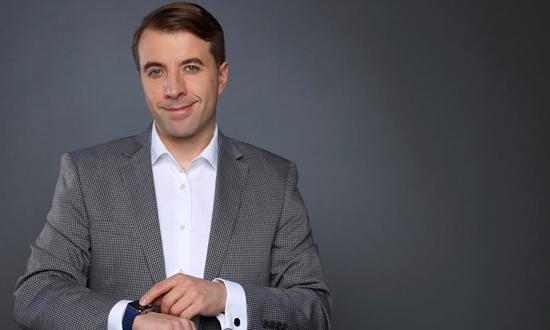 Андрій Длигач:  нереалізований потенціал України 1 трлн. Чи правда це?