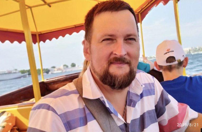 У «Лефортово» відмовили українському консулу у візиті до кримчанина Кашука – рідні