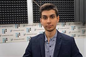 Антон Марчук: Чому законопроект Разумкова ані е-декларування не полагодить, ані кризи з КСУ не вирішить