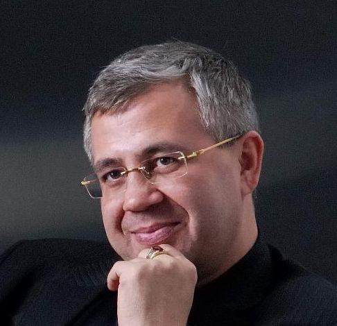 Олег Назаренко про локдаун вихідного дня: думали-думали і недопридумали