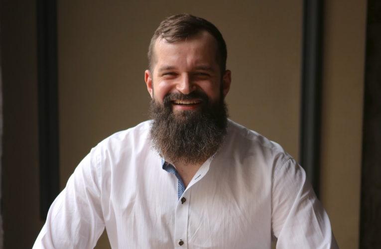 Владислав Савченко: COVID створив нові тренди в бізнесі. Ось на чому зараз можна заробити