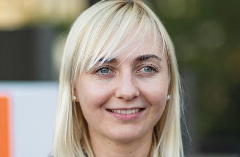 Олександра Устінова: Як Степанов та одеські клани розставляють своїх «смотрящих» за фармацевтичним ринком