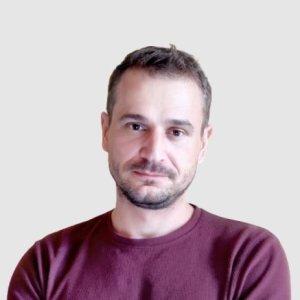 Орест Волков: топ-5 технологий, которые меняют финансовую сферу