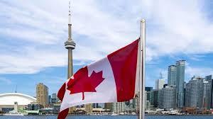Канада розширює санкції щодо посадовців Білорусі