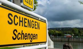 Правила Шенгена могут измениться