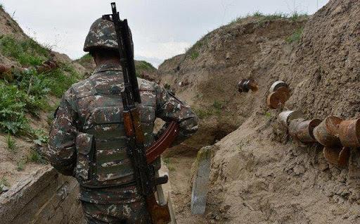 В Карабах направят совместную миротворческую миссию Турции и России