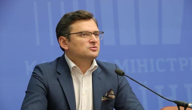 Украина может стать членом НАТО без ПДЧ