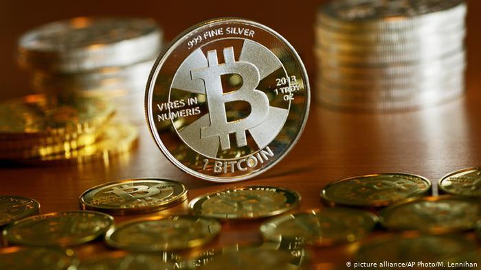 Впервые с 2017 года Bitcoin поднялся выше $18 тысяч