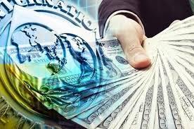 Милованов рассказал, получит ли Украина транш от МВФ