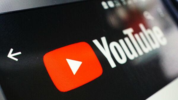 Канал Виктора Медведчука назван самым просматриваемым среди политиков на YouTube