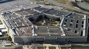 Топ-руководство Пентагона заразилось COVID-19