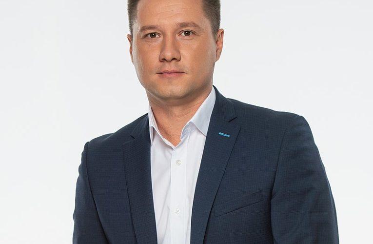 Михаил Терентьев отчитался перед жителями столичного Печерска о выполнении их поручений