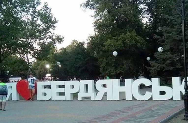 Назван город с самой высокой явкой на выборах во втором туре