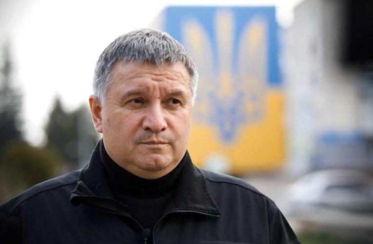 Министр МВД призвал ввести полный локдаун на месяц