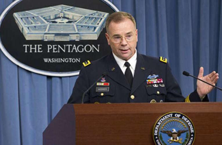 Экс-командующий войсками США назвал единственную страну, способную сдерживать Россию