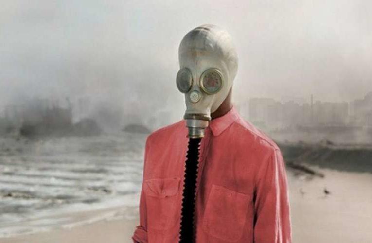 Где в Киеве самый грязный воздух, рассказали специалисты