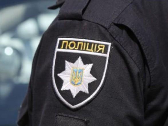 Трое малолетних детей трагически погибли на Днепропетровщине