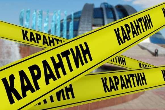 """Во фракции """"Слуга народа"""" объяснили, почему не голосовали за отмену карантина выходного дня"""