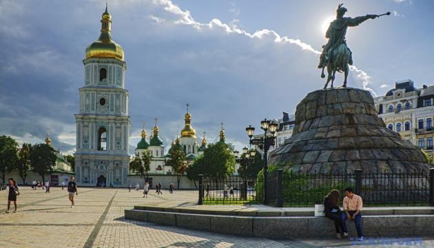Київ виконуватиме рішення уряду про так званий карантин вихідного дня — КМДА