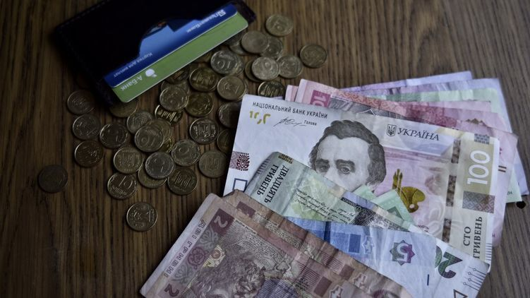 В Украине введут в обращение новую монету