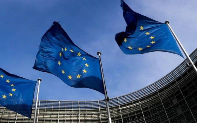 Європейські лідери знову обговорять заходи спільного реагування на COVID-19