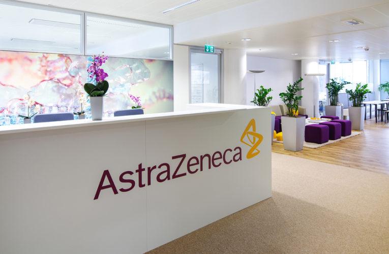 AstraZeneca планує ще одні випробування вакцини від COVID-19