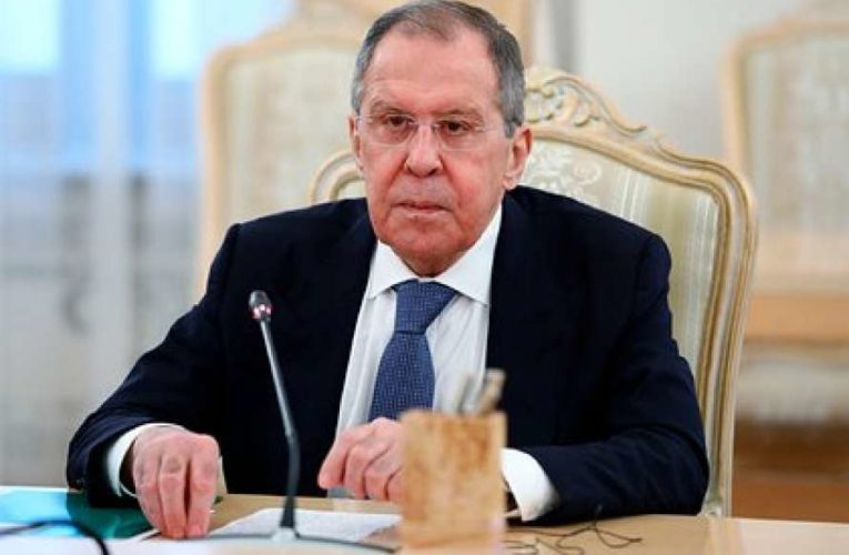 План примирения сторон конфликта в Нагорном Карабахе обсудят в Москве