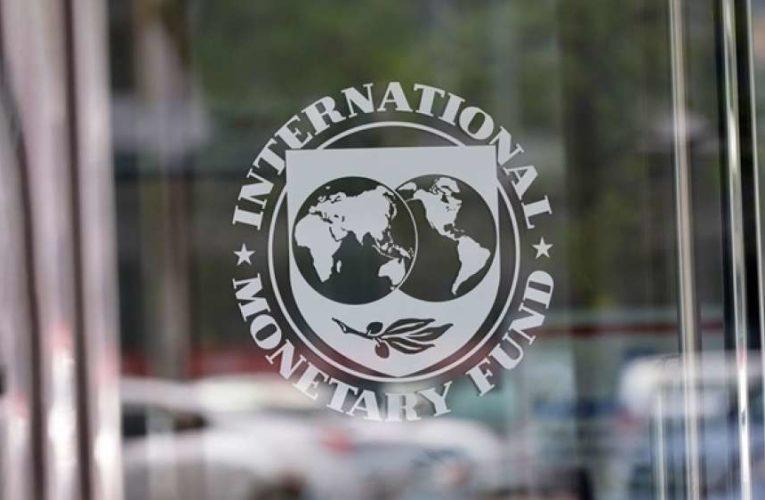 В Кабмине рассказали, когда ожидается транш МВФ
