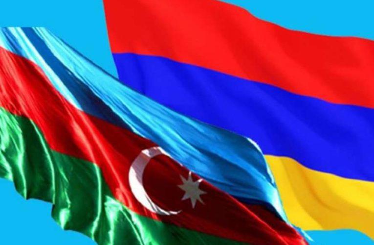 В Азербайджане допускают подписание мирного договора с Арменией