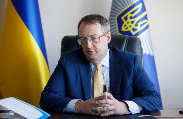 Якщо нічого не робити, то до лютого у нас перехворіє 10 мільйонів осіб на COVID-19 — Геращенко