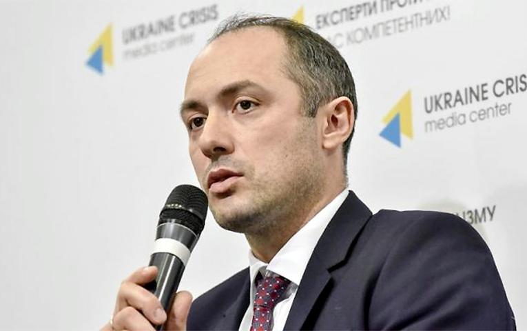 Олег Нів'євський: У «Зе команди» нова ідея як врятувати економіку. Чому вона може провалитись?