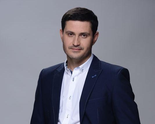 Ахтем Сеитаблаев провел благотворительный мастер-класс