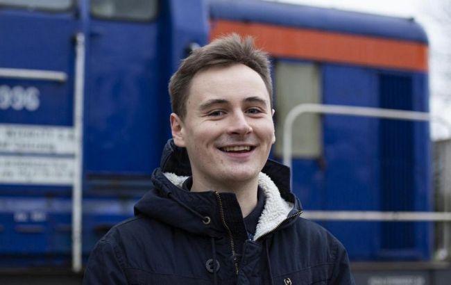 Білорусь вимагає від Польщі видати адміністраторів Telegram-каналу NEXTA