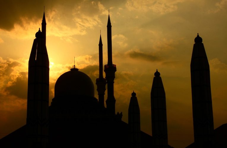Правительство одобрило введение безвиза с Индонезией
