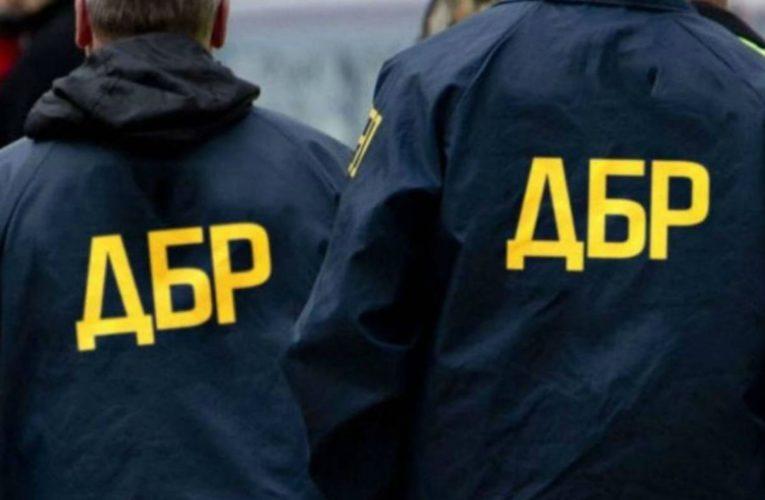 В.о. глави ДБР підписав наказ про звільнення свого скандального заступника– джерела