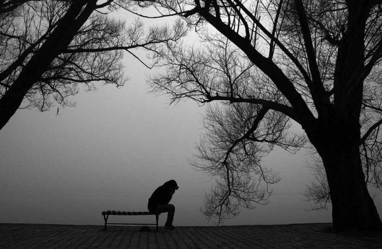 COVID викликає психічні захворювання? Дослідження британських науковців