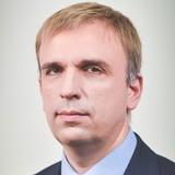 Александр Мартыненко: Как выборы в США повлияют на финрынки и Украину