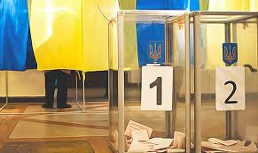 Правоохранители задержали нарушителя за организацию «карусели» во время второго тура выборов