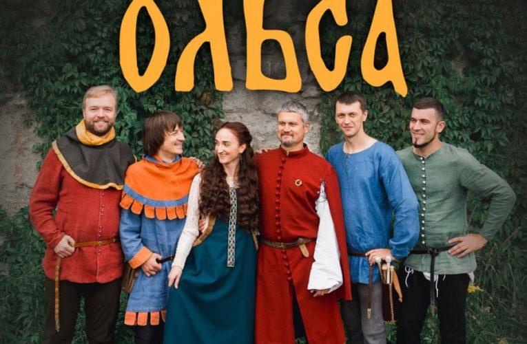 Відомий білоруський музикант виїхав в Україну
