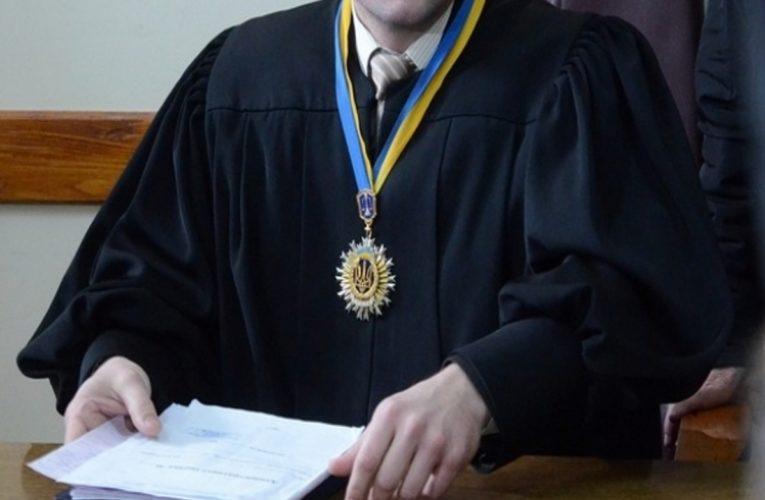 Президентський законопроект про судоустрій направлено на повторне перше читання