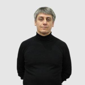 Николай Скавронский: А как вы готовитесь к пенсии?
