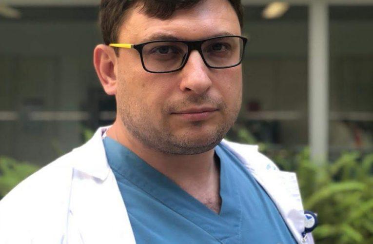 """В Украине не будет системы здравоохранения, пока процветает """"народная"""" медицина"""